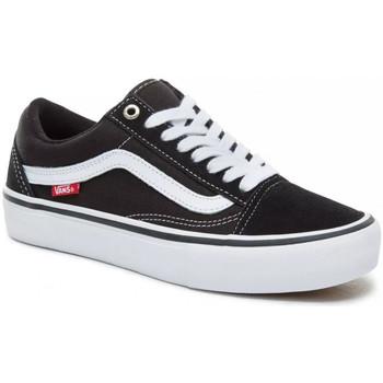 Vans Old skool pro men's Skate Shoes