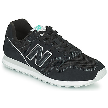 New Balance 373 women's Shoes (Trainers) in Black. Sizes available:3.5,4.5,5.5,6,6.5,7.5,5,3.5,4,4.5,5,5.5,6,6.5,7,7.5,8,9,5,4.5